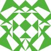 Το avatar του χρήστη thanatitsa