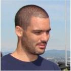 Thiago Veronezi