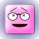 Maciek Contact options for registered users 's Avatar (by Gravatar)