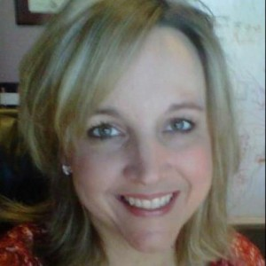 Profile picture for carrie wilkerson