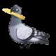 sgthoppy's avatar