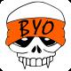 ByoBoy26
