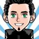 nala3's avatar