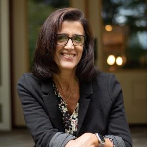 Profile picture for Gina Miani Detwiler