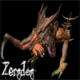 zergdog's avatar