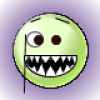 Аватар для bos1s1za