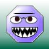 Аватар для daniviondi