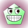 Аватар для Karina789