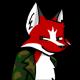 CrimsonFox