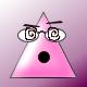 Portret użytkownika gosc1235