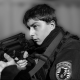 The_Bionic_German's avatar