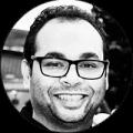 Anoop Gupta's avatar