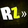 RzPH's Photo