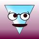 Аватар пользователя Stella