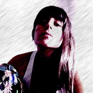 Profile picture for Carina Paraiso