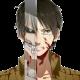 Jungfaha's avatar
