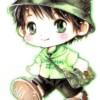 huyenmau's Photo