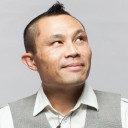 Profile picture of rik panganiban