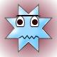 newdok's Avatar (by Gravatar)