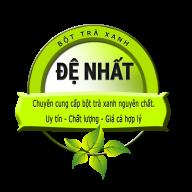 khanh11166
