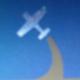 kjid's avatar