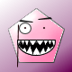 Toothman