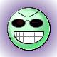 Аватар пользователя Outspoken