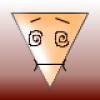 Аватар для Павлина