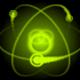 Rnwo's avatar