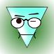 google.20.cerberus's Avatar (by Gravatar)