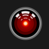 Mac parou de reconhecer HD Externo SONY - último post por phbf