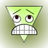 Аватар для Home Credit