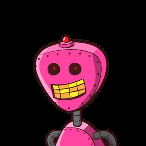 ghostjr profile picture