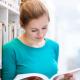 Gravatar of English Assignment Help