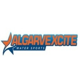 Profile picture of Algarve Xcite Watersports