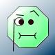 Аватар пользователя ce11