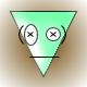 bonehead's Avatar (by Gravatar)