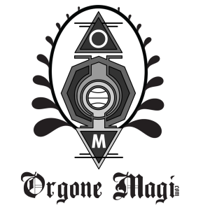 Profile picture for Orgone Magi