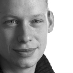Profile picture for Sato Jonas Bolin