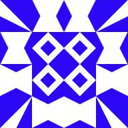 A0c873b52263066ef71bc292adc58ff7?s=180&d=identicon