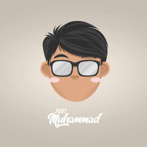 Newbii profile picture