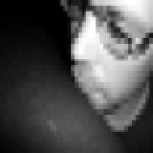 Profile picture for michiel vanden broecke