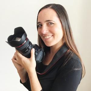 Profile picture for Sarah Van Borek