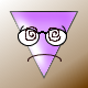 roger Contact options for registered users 's Avatar (by Gravatar)