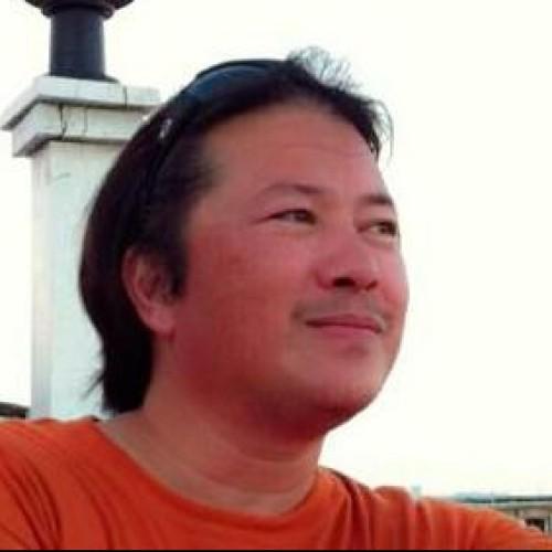 JoePotiswad profile picture
