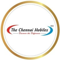 Chennai Mobiles's picture
