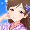 Kogami avatar