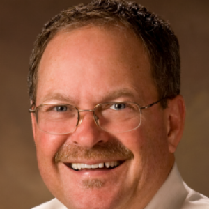 Profile picture for Larry Allan Clark