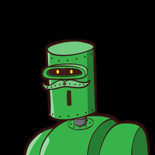 Rute profile picture