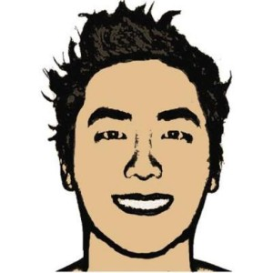 Profile picture for Ricky Choi